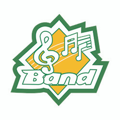 Special Band