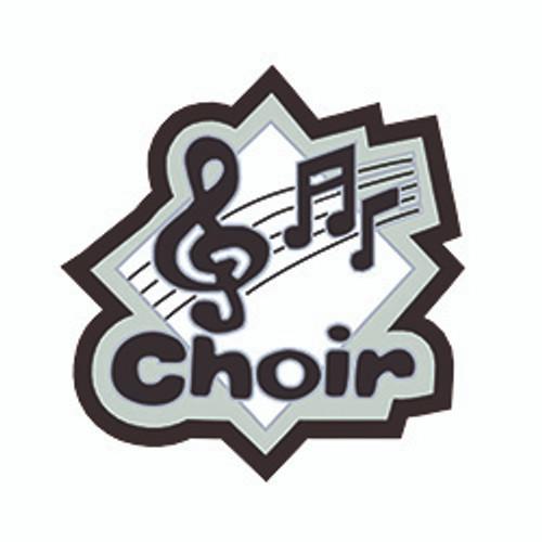 Special Choir