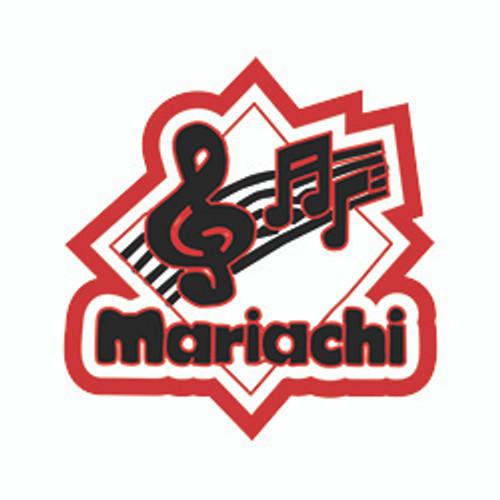 Special Mariachi