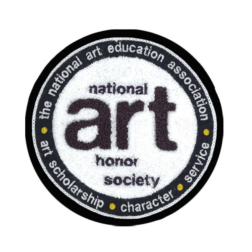 Art Honor Society