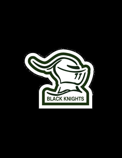 Black Knights - Southwest High School NJROTC