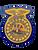 FFA Seal can come in school colors or FFA Colors (shown).