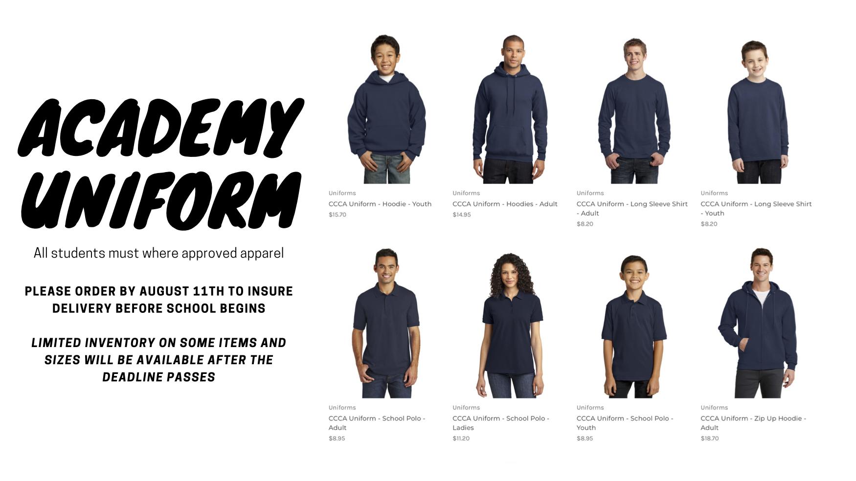 academy-uniform-2.png