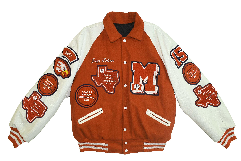 jacket-texas-mockup.jpg