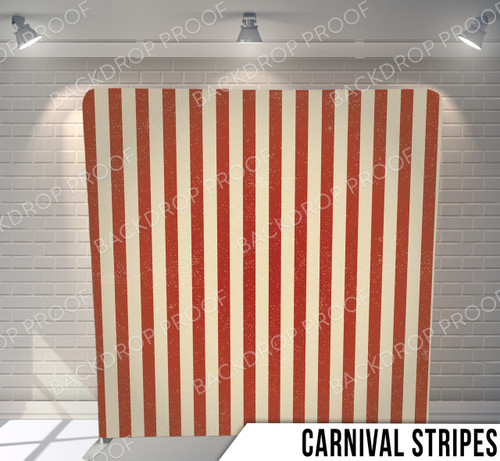 Carnival Stripes
