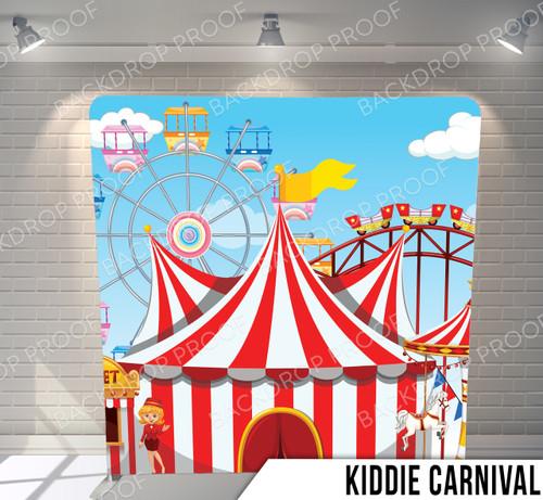 KIddie Carnival