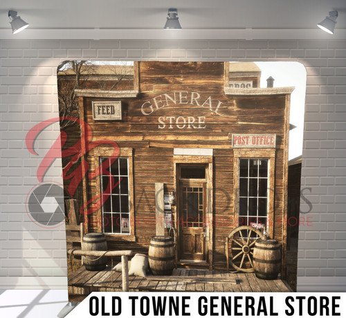 Old Towne General Store