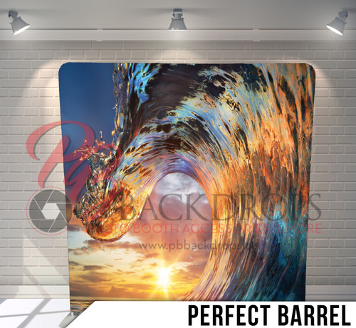 Perfect Barrell