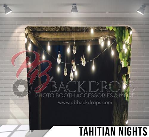 Tahitian Nights