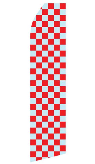 Econo Stock Flag