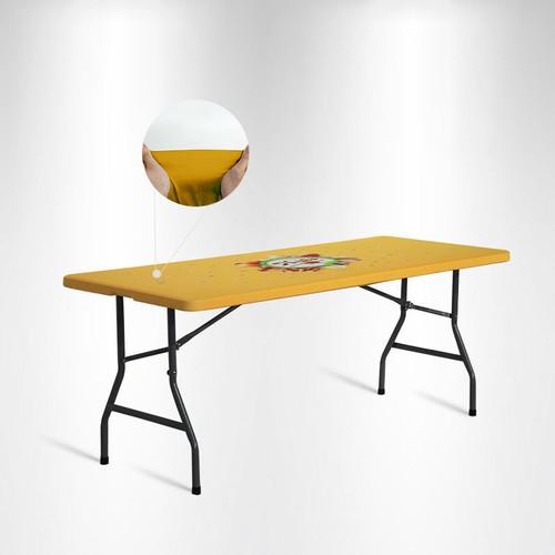 Table Fabrics - Customizable