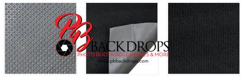 VIP Black Carpet 3x10