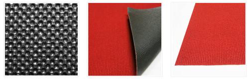 VIP Red Carpet 3x8