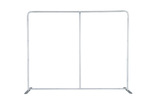 Pillow Cover Backdrop Frame Only