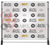 Step and Repeat Custom-Designed Backdrop with Stand (3 sizes)
