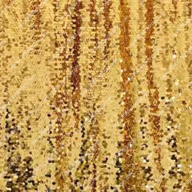 Mango Gold