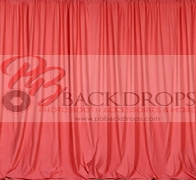 Polyester Backdrops