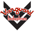 Vanguard Industries