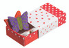 Cardboard Match Boxes - Pack of 10
