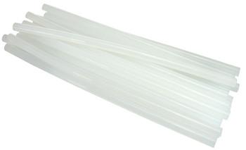 Hot Melt Glue Sticks 300mm - 1kg