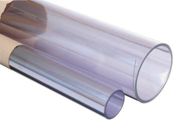 Acetate Sheet Lightweight 61 x 100cm