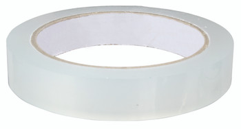 Clear Adhesive Sticky Tape 66m x 18mm
