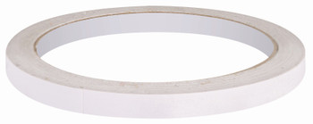 Double Sided Tape 50m x 6mm
