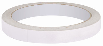 Double Sided Tape 50m x 12mm