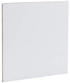 Magnetic Canvas Board - Large (Pack of 4)