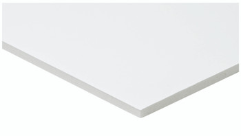 Foam Core Board 5mm - A3