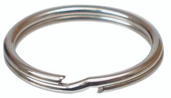 Split Rings 25mm (Pack of 100)