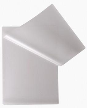 Laminating Pouches 65 x 95mm (Pack of 100)