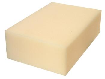 Felting Foam - Pack of 10