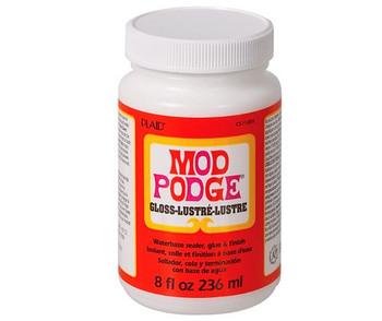 Mod Podge - Gloss (236ml)