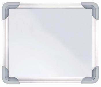Magnetic Whiteboard - 25 x 21cm