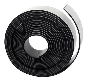 Magnetic Strip Adhesive 3m