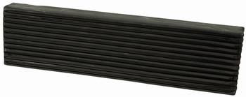 Plasticine 500g - Black