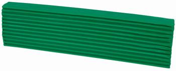 Plasticine 500g - Green
