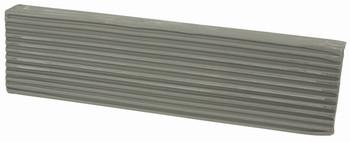 Plasticine 500g - Grey