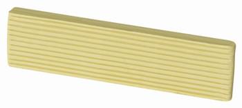 Plasticine 500g - Ivory