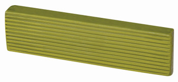 Plasticine 500g - Olive Green