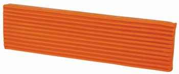 Plasticine 500g - Orange