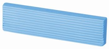 Plasticine 500g - Sky Blue