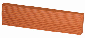 Plasticine 500g - Terracotta