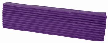 Plasticine 500g - Violet