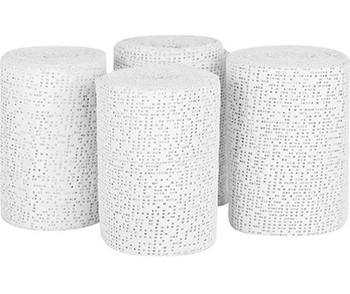 ArtRoc Plaster Bandages 10kg