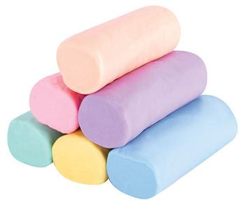 Claydough - Pastel (900g)