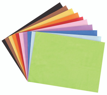 Cotton Fabric A3 - Pack of 10