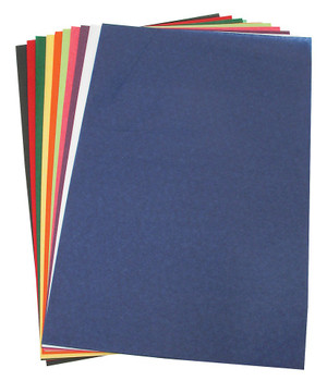 Tissue Paper - 25 x 38cm (Pack of 100)
