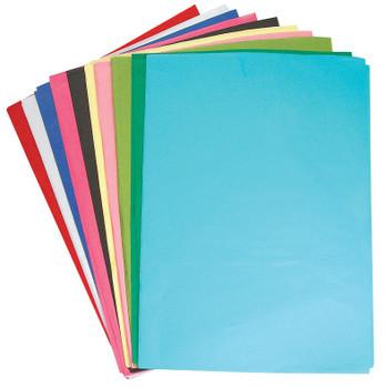 Tissue Paper - 50 x 75cm (Pack of 100)